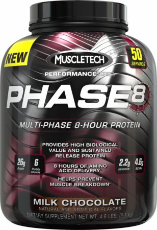 Phase8 Protein