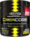 muscletech-creacore-b1g1