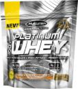MuscleTech-Platinum-100-Whey-MASS-TECH-BXG2Y