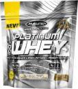 MuscleTech-Platinum-100-Whey-B1G150