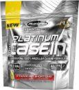 MuscleTech-Platinum-100-Casein-B1G150