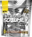 MuscleTech-Platinum-100-Iso-Whey-B1G150