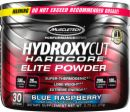MuscleTech-Hydroxycut-Hardcore-Elite-B1G150