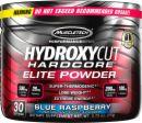 Hydroxycut Hardcore Elite