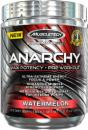 MuscleTech-Anarchy-Phase8-BXG2Y