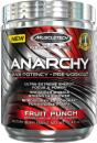 MuscleTech-Anarchy-30-servings-B1G1