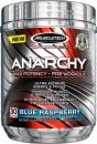 MuscleTech-Anarchy-B2G1