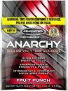 MuscleTech-Anarchy-B1G150