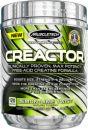 Creactor Creatine HCl