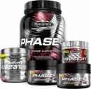 MuscleTech Muscle Up Stack