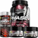 Phase-Hydroxycut-Bundle-MuscleTech