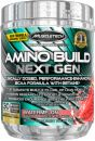 MuscleTech-Amino-Build-Next-Gen-B2G1