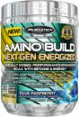 MuscleTech-Amino-Build Next-Gen-B1G150