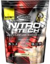 MuscleTech-NITRO-TECH-B2G1