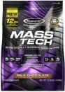 MuscleTech-25-Off-MASS-TECH