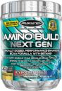 Amino Build Next Gen Image