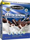 MuscleTech-Mission1-Clean-Protein-Bar-B2G1