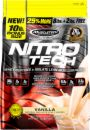MuscleTech-30-Off-NITRO-TECH