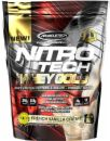 MuscleTech-Buy-Cell-Tech-3-Lbs-Get-Nitro-Tech-100-Gold-Whey-1-Lb