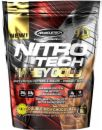 MuscleTech-Plasma-Muscle-nitro-tech-gold-whey-BXGY