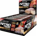 MuscleTech-Nitro-Tech-Crunch-Bar-2-Bottle-Combo