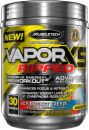 Vapor X5 Ripped Pre-Workout Image