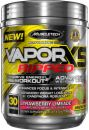Vapor X5 Ripped Pre-Workout