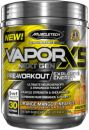 Vapor X5 Next Gen Pre Workout
