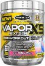 Vapor X5 Next Gen Pre Workout