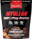 Myolean 100% Whey Protein