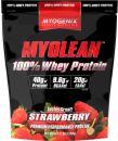 Myogenix Myolean 100% Whey Protein