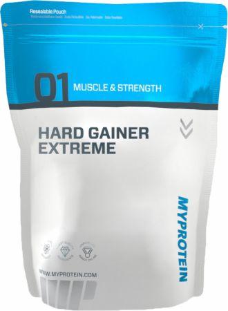 Hard Gainer Extreme