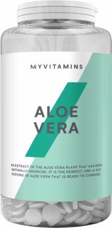 Image of MyVitamins Aloe Vera 90 Tablets