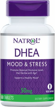 Natrol Dhea At Bodybuilding Com Best Prices For Dhea Bodybuilding Com