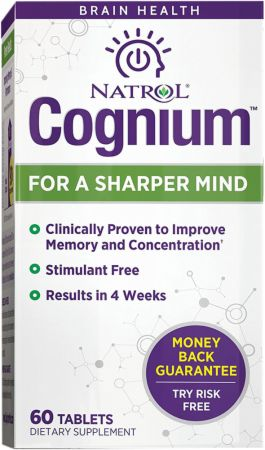 Cognium