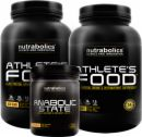 Nutrabolics-Athletes-Recovery-Stack