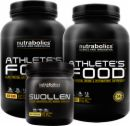 Nutrabolics-Athletes-Swollen-Stack