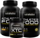 Nutrabolics-Athletes-Thermal-Stack