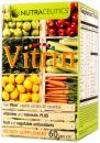 Nutraceutics Vitrin
