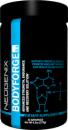 Neogenix Bodyforge 2.1