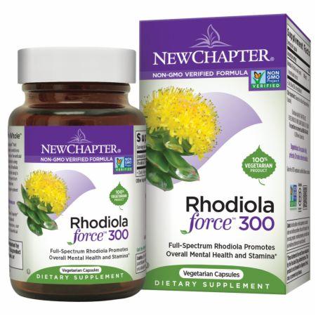 Rhodiola Force 300