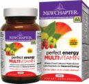 New-Chapter-10-per-Perfect-Energy-Multivitamin