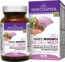 New-Chapter-10-per-Every-Woman-One-Daily-Multivatmin