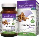 Cinnamon Force Image