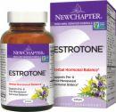 Estrotone