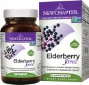 Elderberry Force Immune Support