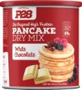 P28 High Protein Pancake Dry Mix