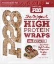 P28 High Protein Wraps