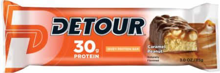 Next Detour Bars