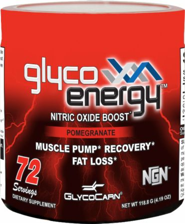 NGN-Buy-GlycoEnergy-Nitric-Oxide-Boost-72-Serv-Get-Thermogenic-Boost-100-Caps-Free